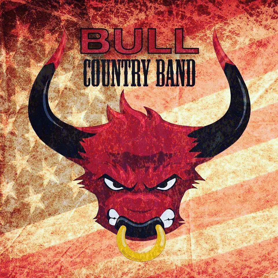 Bull Country Band